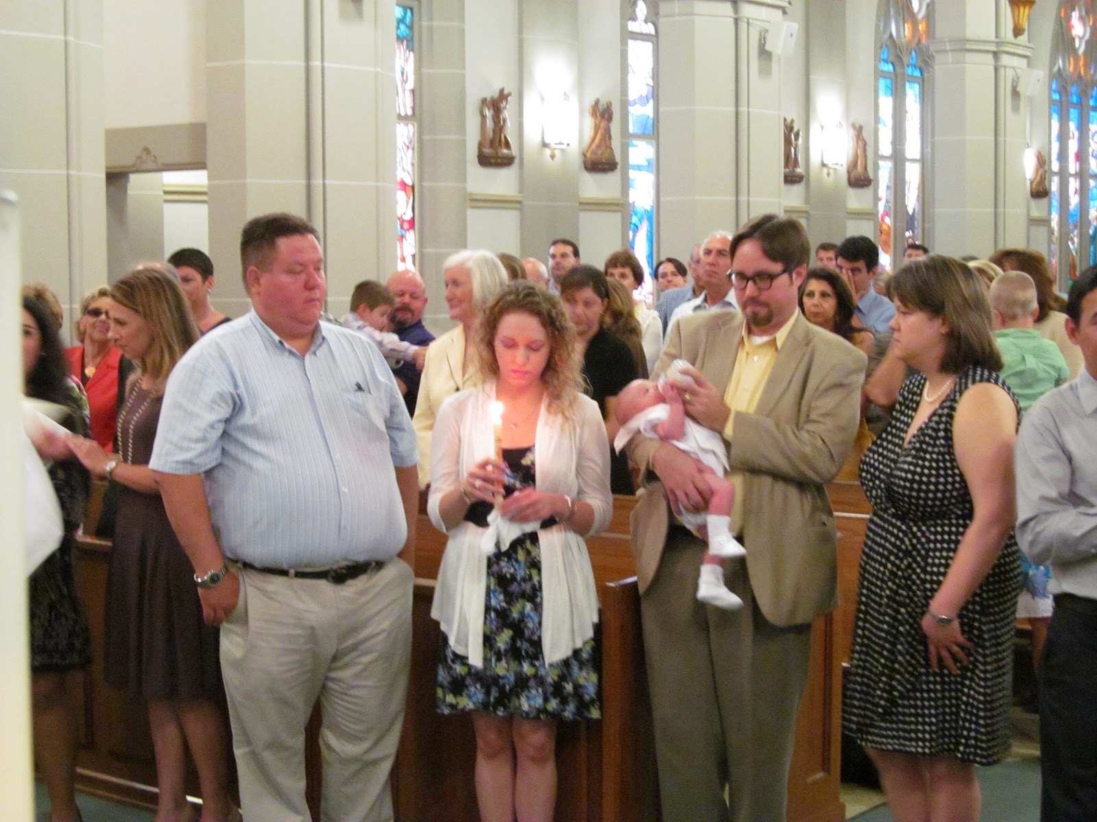 Marshalls Baptism - IMG_0758.JPG