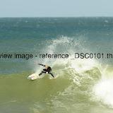 _DSC0101.thumb.jpg