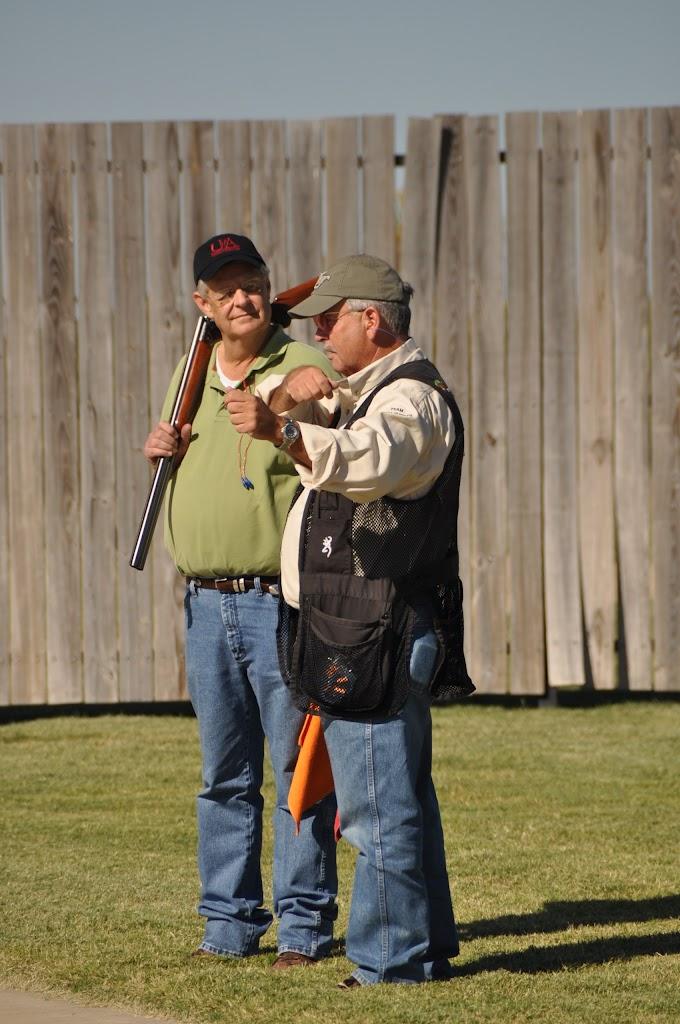 Pulling for Education Trap Shoot 2011 - DSC_0116.JPG