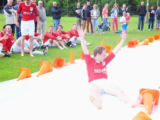 Afscheid Willem Jan en Bart - DSCF1316.JPG