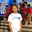 Vishnu Teja's profile photo