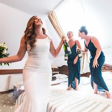 Fotograful de nuntă Tony Hampel (TonyHampel). Fotografia din 13.08.2018