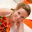 Angela Abenza Frau's profile photo
