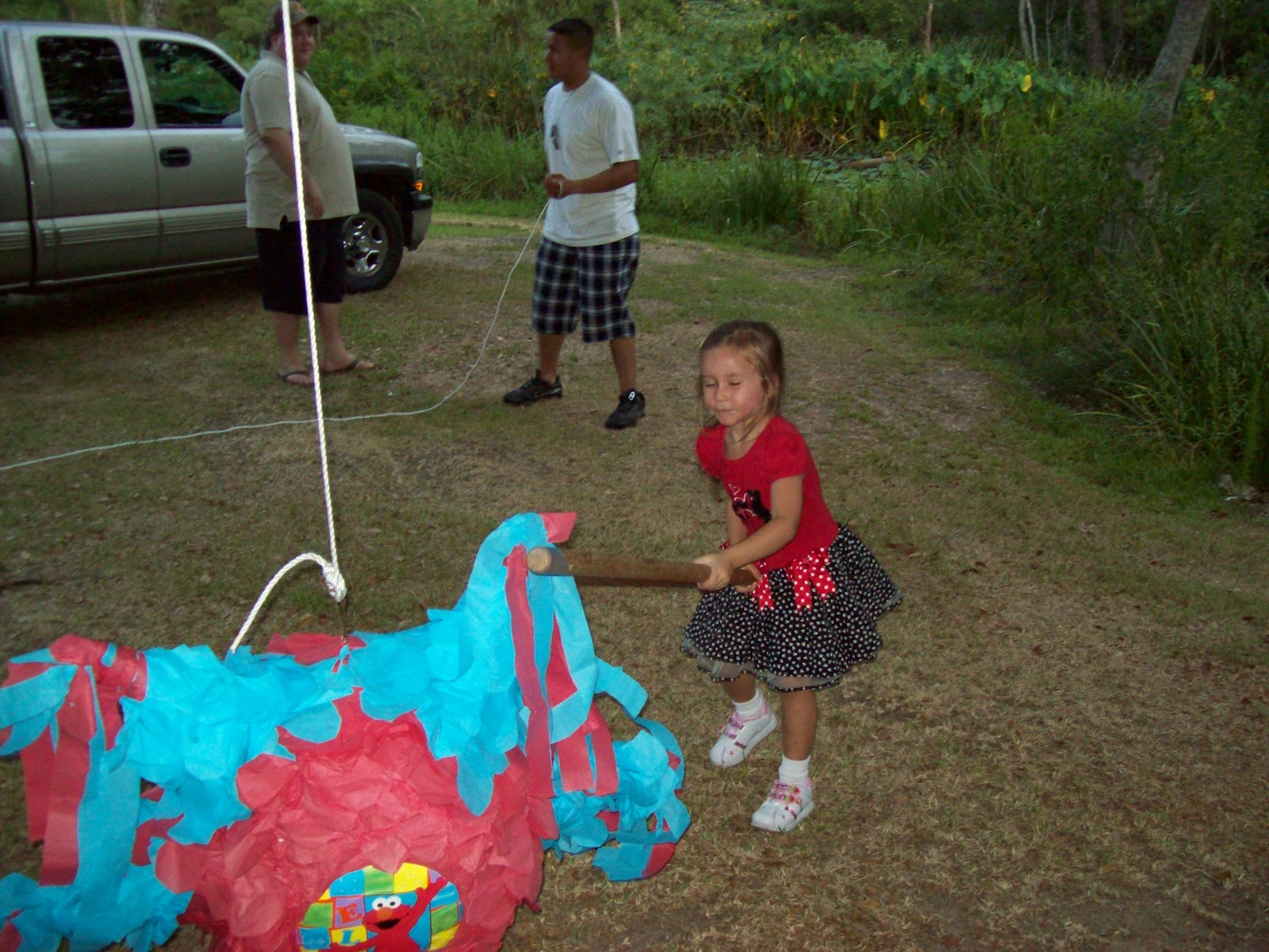 Jaydens Birthday - 101_5313.JPG