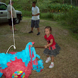 Jaydens Birthday - 101_5313.JPG
