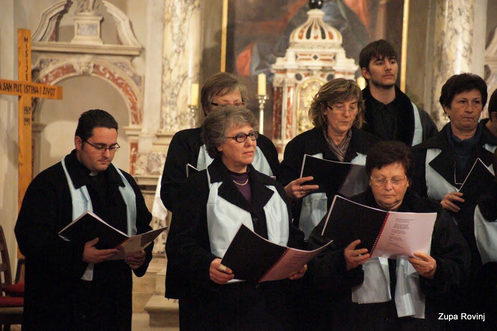 Nastup zborova 2011 - DSC03222.JPG
