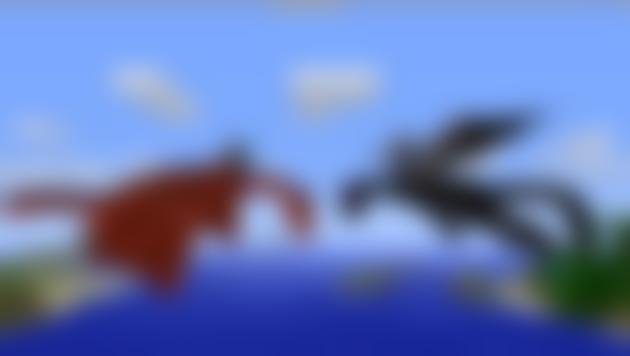 Minecraft Herobrine Vs Steve Minecraft steve vs notch vs