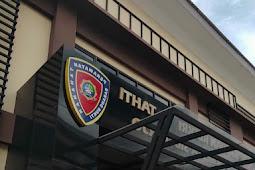 Terkait Kasus Yang Ditangani, Sugeng Hari Kartono, SH Berharap Agar Pihak Kepolisian Secepatnya Untuk Memproses Lebih Lanjut