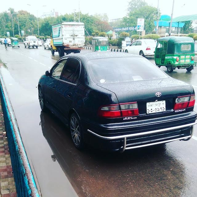 NavigationDisk   Car Radio Unlock   日本のカーラジオロック解除ソリューション IMG_20170311_161921_449 Only toyota st191 trd from Bangladesh Brands