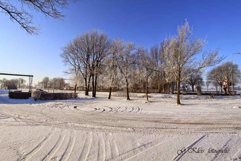Winter - Winter-007.jpg