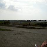 2005 - PICT1476.JPG