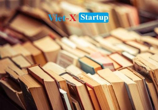Những cuốn sách hay trong kinh doanh và khởi nghiệp