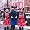 2001 Mickey y Minnie.jpg