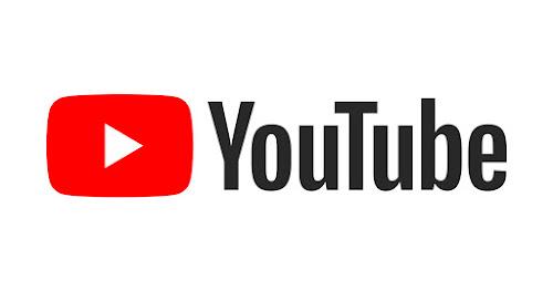 6 Youtuber Pilihan