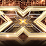 The X Factor UK's profile photo