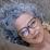 Eliane Lopes's profile photo