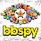 bbspy's profile photo
