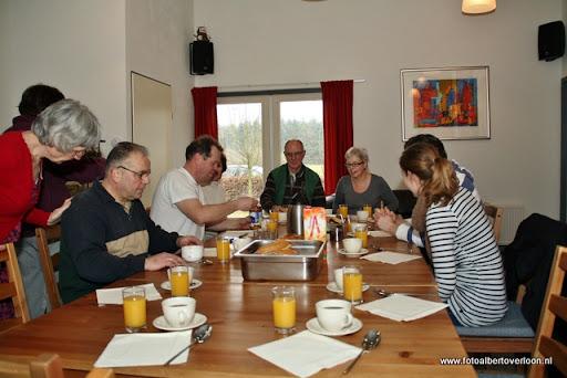 houthakkersmeewerkdag overloon 3-03-2012 (67).JPG