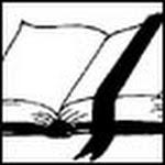 tn-bible6.jpg