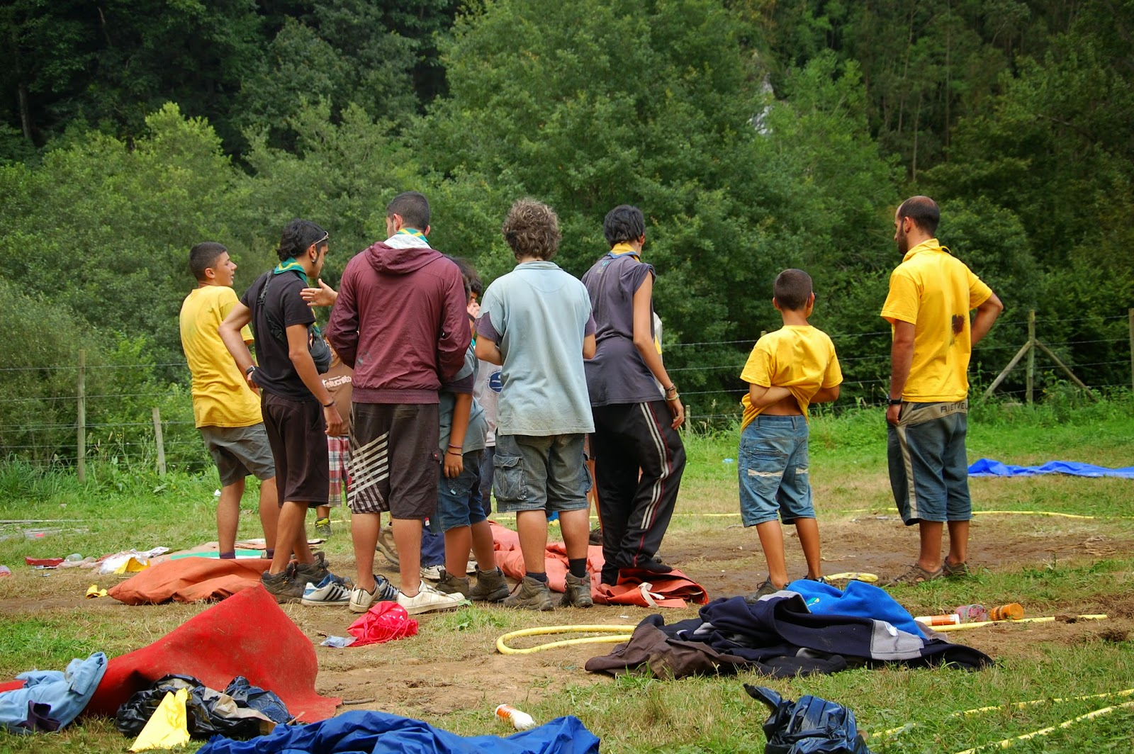 Campaments Estiu RolandKing 2011 - DSC_0312%2B2.JPG