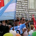 gay_pride_roma_2005_varie_04.JPG