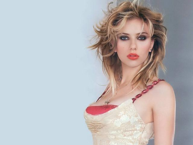 Scarlett (7)
