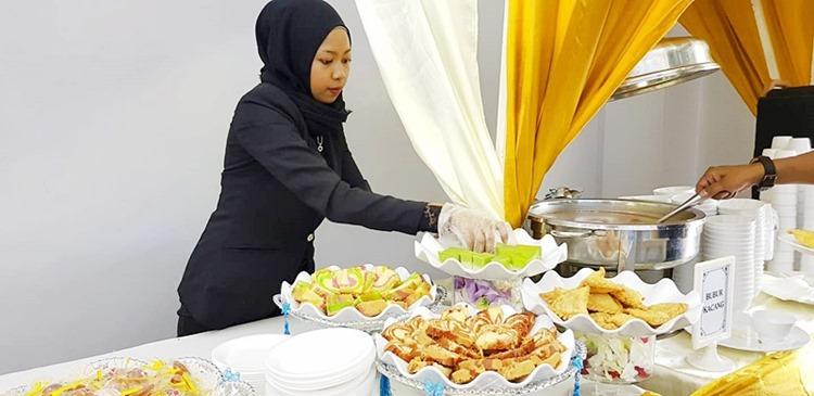 pakej_perkahwinan_murah_kuala_lumpur_2018