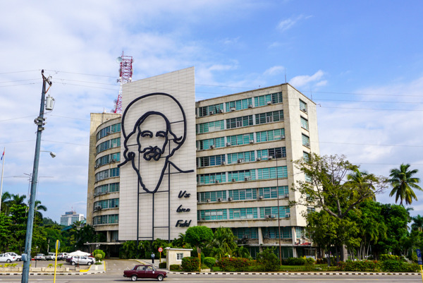 photo 201412-Havana-RevolutionSquare-2_zpsogliakwb.jpg