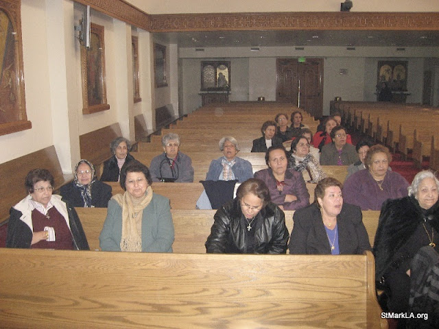 Fr. Bishoy Ghobrial Silver Jubilee - fr_bishoy_25th_49_20090210_1645884579.jpg