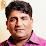 Muhammad Akhtar Qureshi's profile photo
