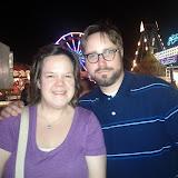Fort Bend County Fair 2012 - IMG_20121006_201842.jpg