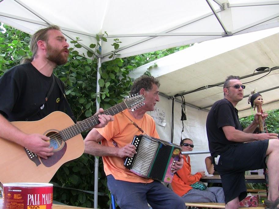 Festival des Fromages de Chèvres IMG_0316