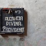 el salvador - salvador_1018.jpg