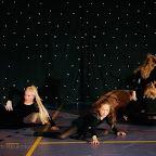 2014 danswedstrijd 7.jpg
