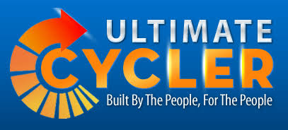 Things You Should Know About Ultimate Cycler