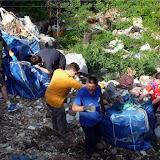 Igienizare si amenajare parcare de la Hula Baznei - 2013 - ecologizare%2Brapa%2BMedias%2B%252829%2529.jpg