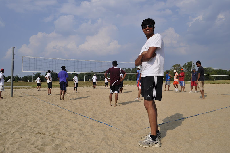 2010 Detroit Volleyball Tournament - 2010TeNADetroitVolleyball%2B280.jpg