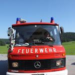 2014-07-19 Ferienspiel (154).JPG