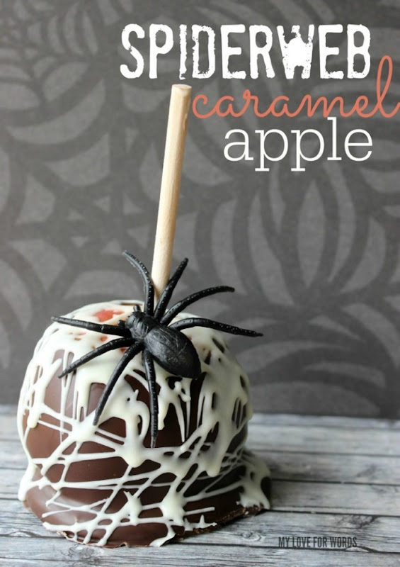 Spiderweb-caramel-apple-main-2-750-723x1024