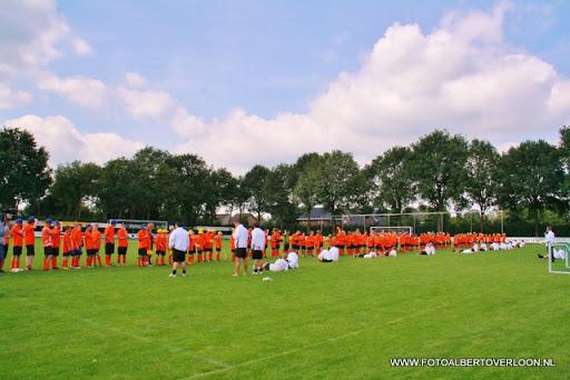 KNVB Voetbalweek sss18 Finale penaltybokaal 19-08-2011 (1).JPG