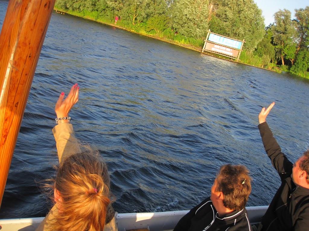 Zeeverkenners - Zomerkamp 2015 Aalsmeer - IMG_0079.JPG