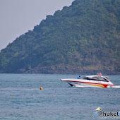 banana-beach-phuket 79.JPG