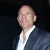 Michael Avenatti Deserves 'Very Substantial' Prison Sentence: Prosecutors