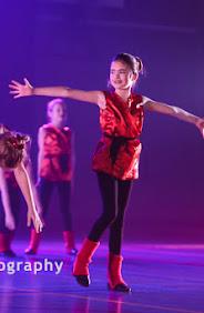 Han Balk Voorster Dansdag 2016-3743.jpg