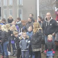 Sint 2012_0030