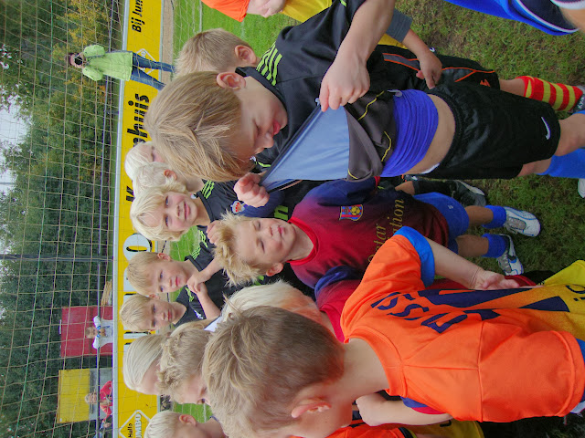 CL 05-10-13 (Kabouters) - Kaboutervoetbal%2B034.JPG