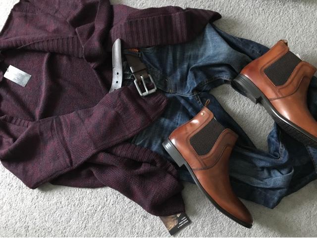 jacamo-fashion-autumn-winter