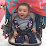 Yeyeluz sanchez solis's profile photo