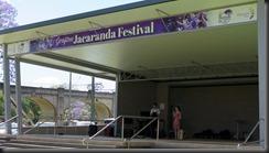 171101 033 Jacaranda Festival Grafton