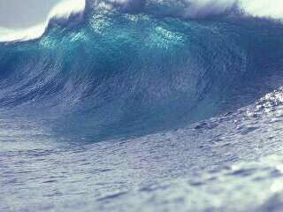 Menyingkap Rahasia Gempa Dan Tsunami Dalam Diri Manusia
